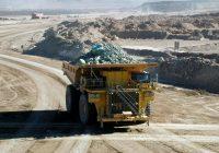Se agilizarán las inversiones del sector minero