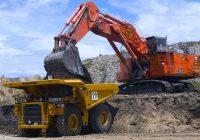Inversiones mineras sumarán US$ 11,754 millones entre 2019 y 2022