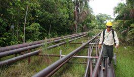 Constantes invasiones violentas a instalaciones de PetroPerú pone en riesgo su operatividad