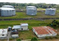 Petroperú suspende operaciones en estación 1 en Saramuro