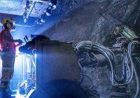 Ciberseguridad en minería: ¿A qué tipo de riesgos están expuestas las empresas?