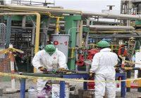 Refinería Conchán repotenciará su eficiencia
