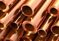 El Perú debe aprovechar superciclo del cobre para impulsar la economía