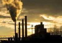 Para el 2025 se puede reducir un estimado de 930 mil toneladas de emisiones de CO2