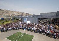Volvo Group Peru certificada como Great Place To Work en Perú