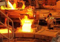 Mineras de cobre en Chile aún resisten impacto de las protestas