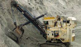 Aumentar capacidad productiva minera favorecerá la reactivación económica