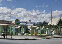 Un museo para la ciencia en Cajamarca impulsado por la minería