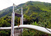 Petroperú y Petroamazonas evaluarán ejecución de proyectos en frontera de Perú y Ecuador