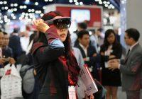 La transformación digital permite una nueva forma de hacer negocio