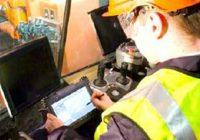 Transformando las operaciones mineras