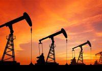 Producción nacional de petróleo bate récord en noviembre y llega a los 63 mil barriles por día