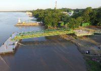 Estado impulsa inversión en hidrocarburos que promueven desarrollo de comunidades