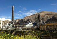Se aprueba transferencia de activos Doe Run Perú a la empresa Nueva La Oroya