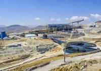 Las Bambas: Gobernador de Cusco pide dar cabida al Fondo Social para el Corredor Vial Sur