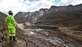Se agilizarán obras sociales en áreas aledañas a proyectos mineros