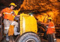 Semana de Ingeniería de Minas 2020 se inicia el próximo lunes