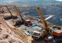 Internexa firma importante acuerdo con minera Buenaventura