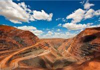 Cerro Verde prevé inversión de US$ 400 millones este año