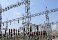 Cobranza y calidad de electricidad en tiempos del COVID-19