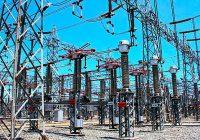 Producción eléctrica nacional se incrementó en 2,4% en enero de 2020