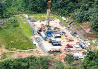 Hidrocarburos: publican proyecto normativo sobre mejores prácticas ambientales