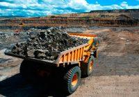 Hochschild iniciará exploración de oro en el norte de Estados Unidos