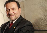 Miguel Cardozo: Avances y retrocesos en nuestra minería