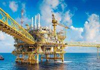 Inversión en exploración petrolera se recuperó el 2019 y crecería más este año