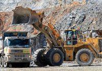 MEF entregará hasta S/500 millones a gobiernos regionales y municipalidades por canon minero