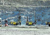 Minem prevé que se recupere inversión en exploración minera este año