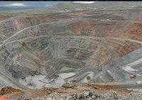 Aprueban informe del DU que amplia beneficios tributarios para la exploración minera y de hidrocarburos hasta el 2022