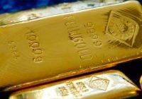 Precio del oro avanza mientras aumenta temor por virus de China
