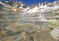 Proyectos de las principales mineras de Perú harán en el 2020