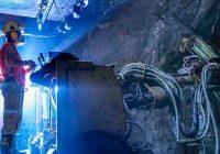 Proyectos mineros: una nueva forma de desarrollarlos