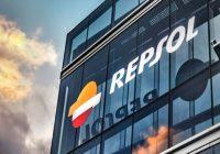 Repsol invertirá casi US$100M en dos pozos de aguas profundas en México