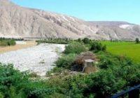 Valle del Tambo contaminado, pero no por la minería