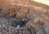 Apurímac tiene gran potencial de minerales industriales explotables
