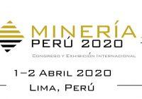 """""""Minería Perú"""" reúne a más de 300 mineras e inversores"""
