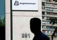 Anglo American prioriza recursos para Quellaveco antes que recomprar acciones