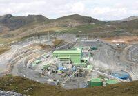 Clúster Minero del Sur: lanzarán 40 desafíos priorizados durante el periodo 2020-2021