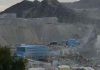 El cobre, renovada esperanza para la minería argentina