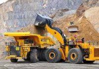 SNMPE: Moquegua lidero ranking de inversión minera en Perú al cierre del 2019