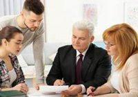 Desafíos de las empresas familiares ante el cambio demográfico