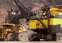 Aporte social minero avanza