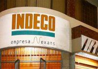 Indeco apuesta por proyectos de energía en la región