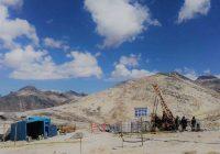 Litio en Puno: proyecto demandaría hasta US$2.100 millones