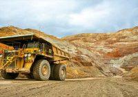 Tributos provenientes de la minería cayeron 18,7% en el 2019 en el 2019
