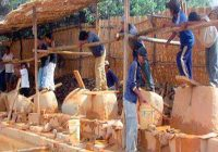 40 mineros se encuentran en proceso de formalización minera en Piura