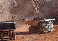 Morgan Stanley rebaja recomendación sobre Southern Copper de neutral a infraponderar